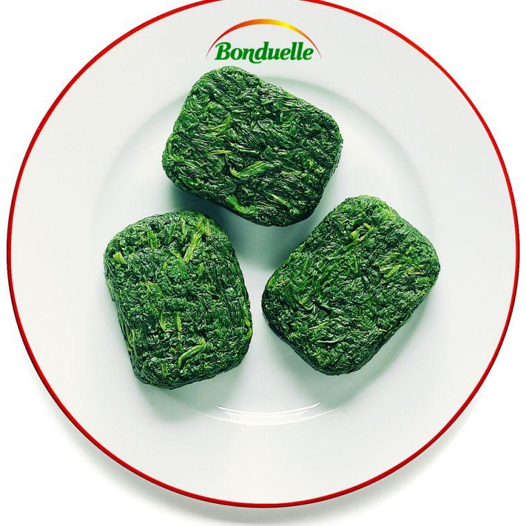 Bonduelle brokkoli | rozmar.hu